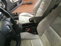 BMW E36 318i Cabrio Erstauto - 3er BMW - E36 - IMG_20170930_125209.jpg