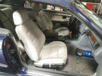 BMW E36 318i Cabrio Erstauto - 3er BMW - E36 - IMG_20170930_131303.jpg