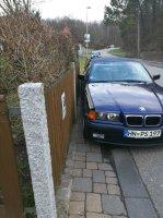 BMW E36 318i Cabrio Erstauto - 3er BMW - E36 - IMG_20180114_142011.jpg