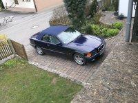 BMW E36 318i Cabrio Erstauto - 3er BMW - E36 - IMG_20180403_180326.jpg