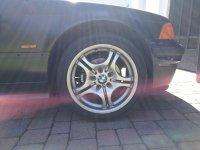 BMW E36 318i Cabrio Erstauto - 3er BMW - E36 - IMG_20180406_125752.jpg