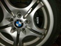 BMW E36 318i Cabrio Erstauto - 3er BMW - E36 - IMG_20180409_203031.jpg