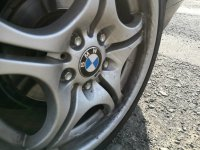 BMW E36 318i Cabrio Erstauto - 3er BMW - E36 - IMG_20180424_171929.jpg