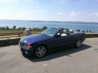 BMW E36 318i Cabrio Erstauto - 3er BMW - E36 - IMG_20180511_122024.jpg