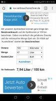 BMW E36 318i Cabrio Erstauto - 3er BMW - E36 - verbrauchedited.jpg