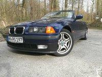 BMW E36 318i Cabrio Erstauto - 3er BMW - E36 - IMG_20180412_180601.jpg