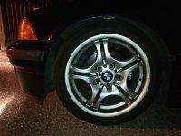 BMW E36 318i Cabrio Erstauto - 3er BMW - E36 - IMG_20180527_002629.jpg