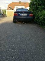 BMW E36 318i Cabrio Erstauto - 3er BMW - E36 - IMG_20180601_194143.jpg