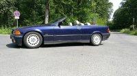 BMW E36 318i Cabrio Erstauto - 3er BMW - E36 - IMG-20180526-WA0057.jpg