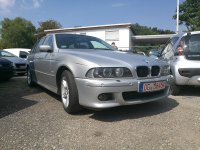 525i Touring Daily - 5er BMW - E39 - IMG_20180804_120600.jpg