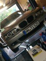 525i Touring Daily - 5er BMW - E39 - Ölwechsel.jpg