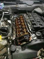 525i Touring Daily - 5er BMW - E39 - IMG_20180814_194438.jpg