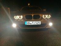 525i Touring Daily - 5er BMW - E39 - IMG_20180814_215102.jpg