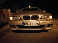 525i Touring Daily - 5er BMW - E39 - IMG_20180814_215938.jpg