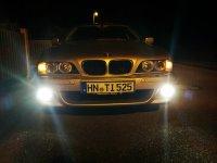 525i Touring Daily - 5er BMW - E39 - IMG_20180814_234405.jpg