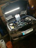 525i Touring Daily - 5er BMW - E39 - IMG_20180823_212048.jpg
