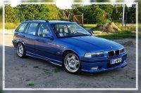 328i Touring =BMW Individual= - 3er BMW - E36 - 328i Touring (142).jpg