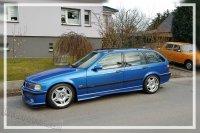 328i Touring =BMW Individual= - 3er BMW - E36 - 328i Touring (143).jpg
