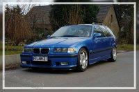 328i Touring =BMW Individual= - 3er BMW - E36 - 328i Touring (144).jpg