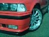 E36 316i Compact Individual