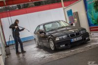 "3-twen""ti"" five Compact / Styling 24 Motorsport - 3er BMW - E36 - _MG_5148.jpg"