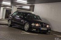 "3-twen""ti"" five Compact / Styling 24 Motorsport - 3er BMW - E36 - _MG_5184.jpg"