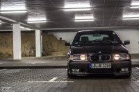 "3-twen""ti"" five Compact / Styling 24 Motorsport - 3er BMW - E36 - _MG_5199.jpg"