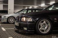 "3-twen""ti"" five Compact / Styling 24 Motorsport - 3er BMW - E36 - _MG_5201.jpg"