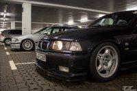 "3-twen""ti"" five Compact / Styling 24 Motorsport - 3er BMW - E36 - _MG_5208.jpg"