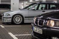 "3-twen""ti"" five Compact / Styling 24 Motorsport - 3er BMW - E36 - _MG_5213.jpg"