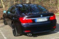 730d - Fotostories weiterer BMW Modelle - IMG_8991.jpg