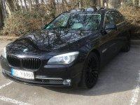 730d - Fotostories weiterer BMW Modelle - IMG_8994.jpg