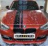 F20 120d ///M Performance <PP-Performance> - 1er BMW - F20 / F21 - image.jpg
