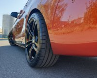 The Sunset Orange Beast - 2er BMW - F22 / F23 - 20190419_110242.jpg