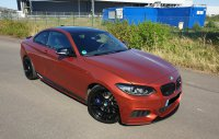 The Sunset Orange Beast - 2er BMW - F22 / F23 - 20190419_110400.jpg