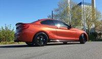 The Sunset Orange Beast - 2er BMW - F22 / F23 - 20190419_110646.jpg