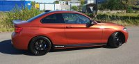 The Sunset Orange Beast - 2er BMW - F22 / F23 - 20190419_110655.jpg