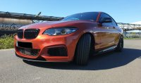 The Sunset Orange Beast - 2er BMW - F22 / F23 - 20190419_11025843.jpg