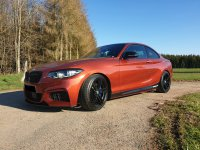 The Sunset Orange Beast - 2er BMW - F22 / F23 - 20190420_085914.jpg