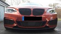 The Sunset Orange Beast - 2er BMW - F22 / F23 - 20180130_135509.jpg