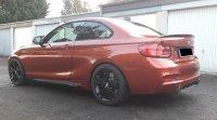 The Sunset Orange Beast - 2er BMW - F22 / F23 - 20180130_135638.jpg
