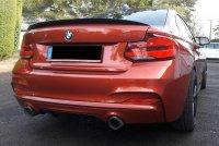 The Sunset Orange Beast - 2er BMW - F22 / F23 - 20180130_135718.jpg