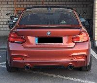 The Sunset Orange Beast - 2er BMW - F22 / F23 - 20180208_171437.jpg