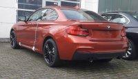 The Sunset Orange Beast - 2er BMW - F22 / F23 - IMG-20180209-WA0002.jpg