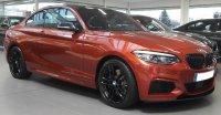 The Sunset Orange Beast - 2er BMW - F22 / F23 - 20171124_153011.jpg