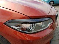 The Sunset Orange Beast - 2er BMW - F22 / F23 - 20180503_141015.jpg