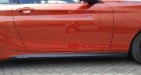 The Sunset Orange Beast - 2er BMW - F22 / F23 - 20180503_141022.jpg