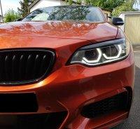 The Sunset Orange Beast - 2er BMW - F22 / F23 - 20180503_143722.jpg