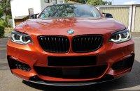 The Sunset Orange Beast - 2er BMW - F22 / F23 - 20180503_143728.jpg