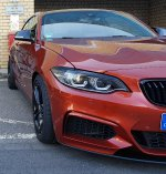 The Sunset Orange Beast - 2er BMW - F22 / F23 - 20180505_081723.jpg